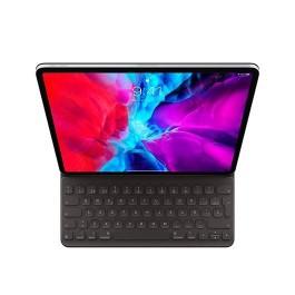 Apple Accesorios iPad MXNL2Y/A