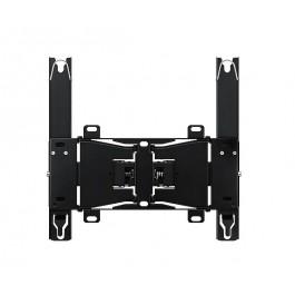 """Soporte de Pared para Pantalla Plana Samsung WMN4277SR 190,5 cm (75"""") Negro"""
