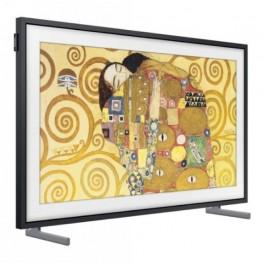 TV LED The Frame Samsung QE32LS03TBKXXC
