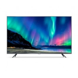 "TV Led 43"" Xiaomi Mi TV 4S V57R 4K UltraHD Smart TV Android OS"