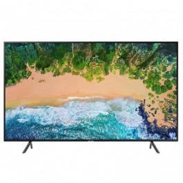 """Televisor Samsung UE55NU7172CE 55"""" Smart TV 4K"""