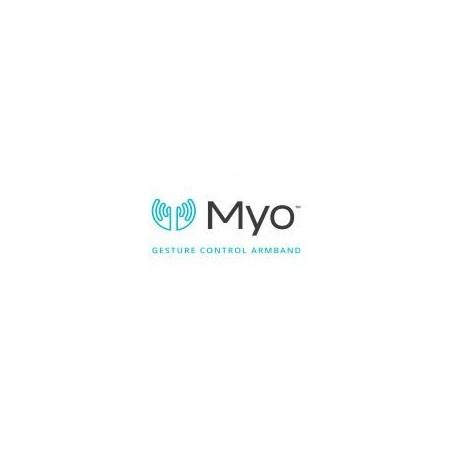 ALTAVOZ BLUETOOTH MYO MYP15A