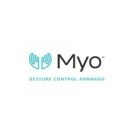ALTAVOZ BLUETOOTH MYO MYP15R