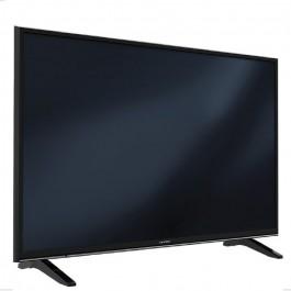 """TVC GRUNDIG 49"""" LED 49VLX6840BP 4K STV"""