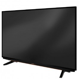 "TELEVISOR LED GRUNDIG 43GEU7900C SMART TV 43"" 4K"