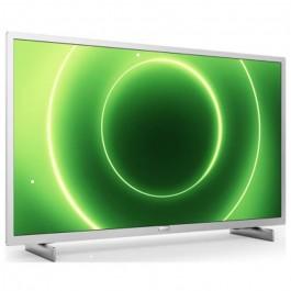 LED FULL HD 32\'  32PFS6855 PLATA SM.TV