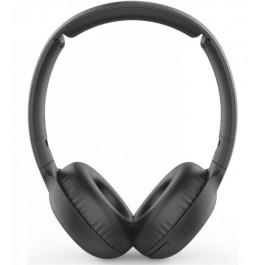Auriculares inalámbricos Philips Tauh202 Micrófono Bluetooth