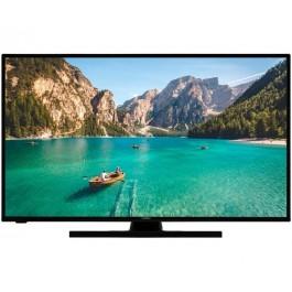 LCD LED 32 HITACHI 32HE2200 HD READY SMART TV (PEANA CENTRAL)