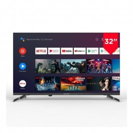 LED 32\' LED326HD ANDROID SM.TV
