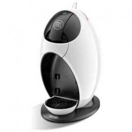 Cafetera Dolce Gusto Delonghi EDG250W