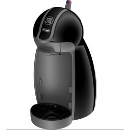 Cafetera Dolce Gusto Delonghi EDG200B