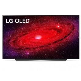 "Televisor LG 65CX6LA Smart TV 65"""
