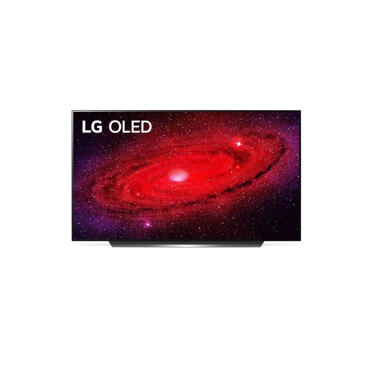 Televisor LG 65CX6LA Smart TV
