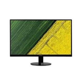 Acer Monitores UM.QS0EE.A01