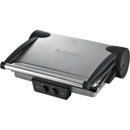 Grill Bosch Pae TFB4431V