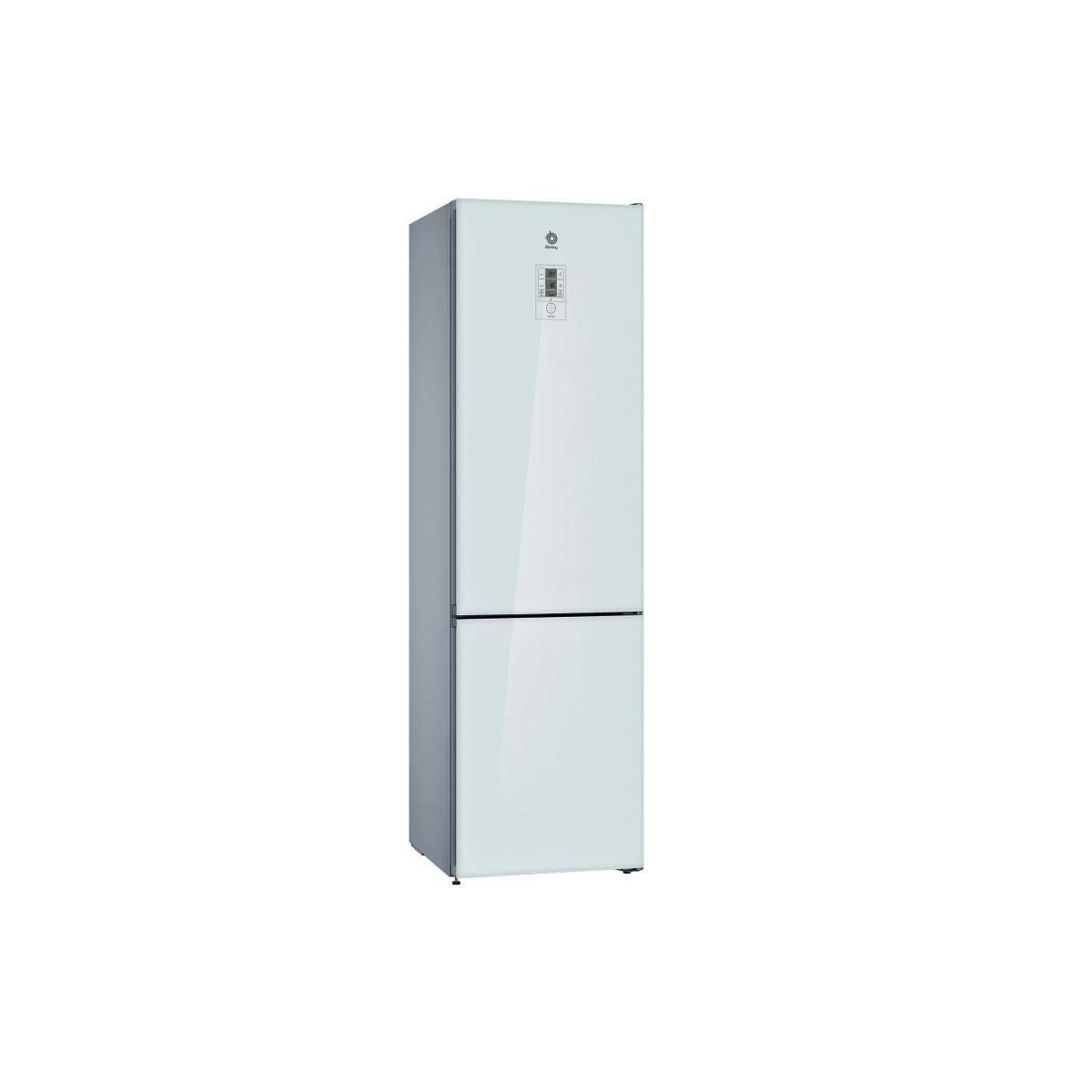 Combi Balay 3KFE768WI blanco 203 x 60 cm A++