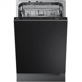 Lavavajillas integrable Teka DFI74950WH