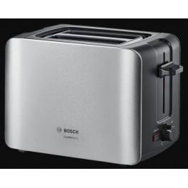 Tostador Bosch TAT6A913,