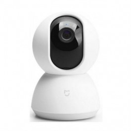 CAMARA XIAOMI MI HOME SECURITY CAMERA 360
