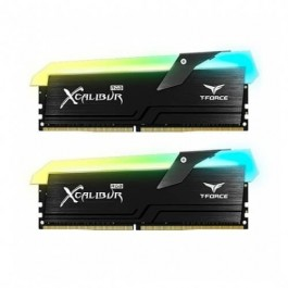 TEAMGROUP Memorias RAM TF8D416G4000HC18EDC01