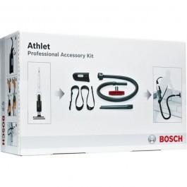 Kit Accesorios Aspiradora Bosch BHZPROKIT