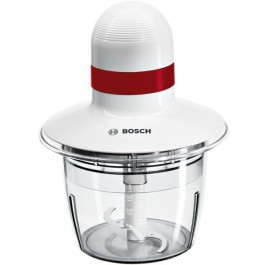 Picadora Bosch MMRP1000