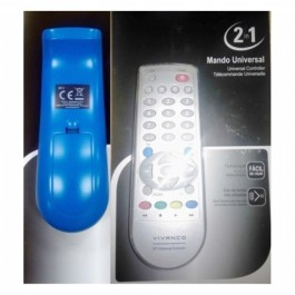 Mando Vivanco Universal TV-TDT 36492