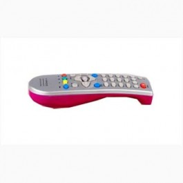 Mando Vivanco Universal TV-TDT 36494