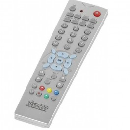 MANDO TV VIVANCO 25603 AUR 82 SE