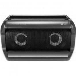 Altavoz LG Bluetooth PK5