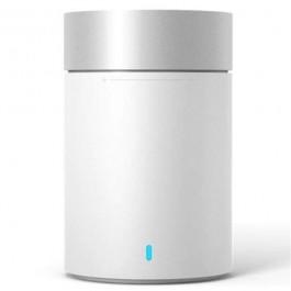 ALTAVOZ XIAOMI FXR4062GL Mi pocket Speaker 2 White