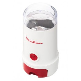 Molinillo de cafe Moulinex MC300132