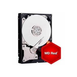 Western Digital Discos Duros WD30EFRX