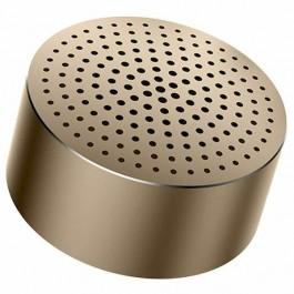 ALTAVOZ XIAOMI FXR4039CN Mi Buetooth Speaker Mini