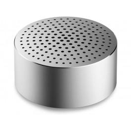 ALTAVOZ XIAOMI FXR4040CN Mi Buetooth Speaker Mini