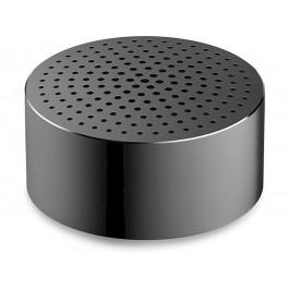 ALTAVOZ XIAOMI FXR4038CN Mi Buetooth Speaker Mini