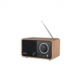 Radios Grundig  T1200OAK