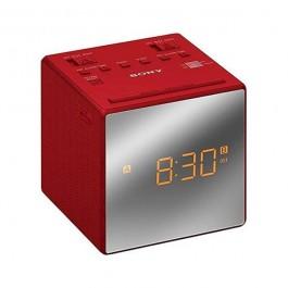 Radio reloj Sony ICFC1TR