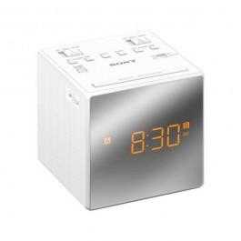 Radio reloj Sony ICFC1TWCED