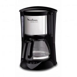 Cafetera Filtro Moulinex FG150813