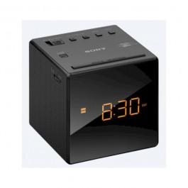 Radio reloj Sony ICFC1TBCED