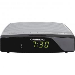 Radio Reloj Despertadores Grundig SONOCLOK600