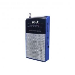 Radio bolsillo Fersay RANAG1010A