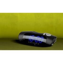 Radiodespertador SCHNEIDER 8436027041566 Radio Despertador CR 11