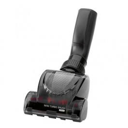 Cepillo para Silence Force Extreme Cyclonic Rowenta Mini Turbo ZR901701