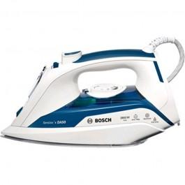 Centro de Planchado Bosch TDA5028010 Con Vapor 2800W