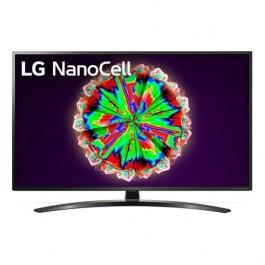 TV LED LG 50NANO796NE