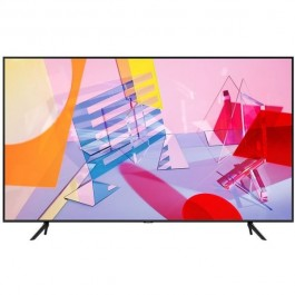 """TV 50"""" Samsung Q60T QE50Q60TAUXXH 4K Ultra HD Smart"""