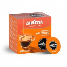 CAPSULA CAFE LAVAZZA 8601 DELIZIOSAMENTE