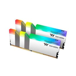 Thermaltake Memorias RAM R022D408GX2-4600C19A